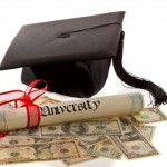 5-financial-aid-tips-1