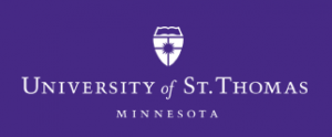 university-st-thomas-logo-white cropped