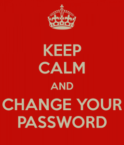 keep-calm-and-change-your-password-1